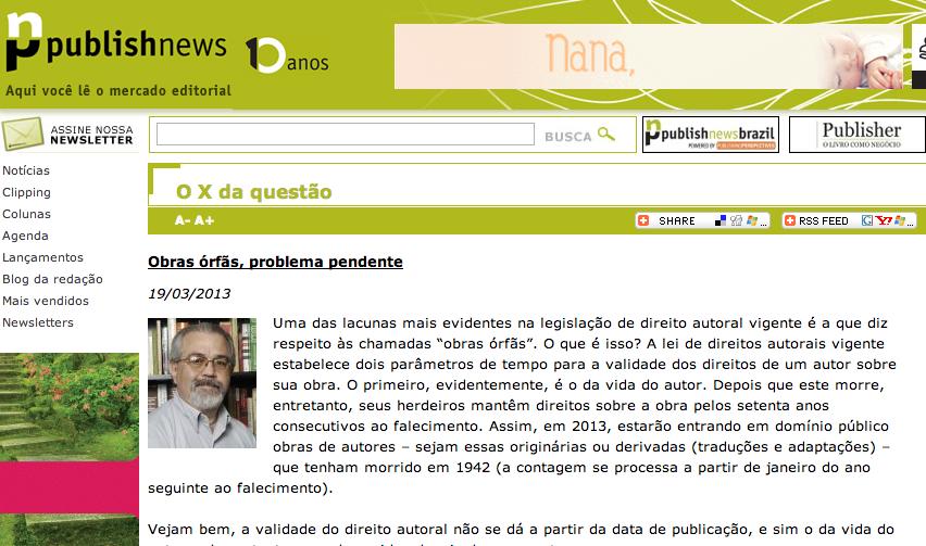 Captura de Tela 2013-03-19 às 13.55.33