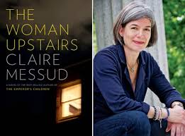 The-Woman-Upstairs