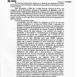 carta aos candidatos003