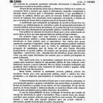 carta aos candidatos006