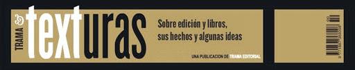 cabeceraTRAMA_TEXTURASblog4