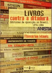 livros contra023