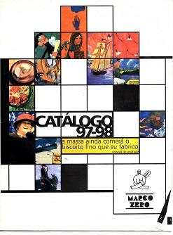 catalogo capa045