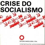 crise do socialismo052