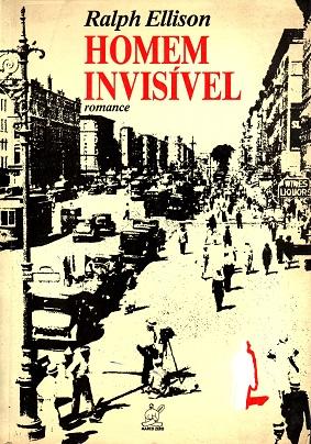 homem invisivel059