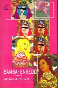samba enredo034