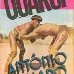 Quarup-Antonio-Callado-1271249918
