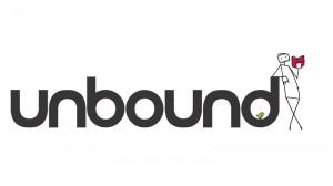 Unbound-logo-300x168