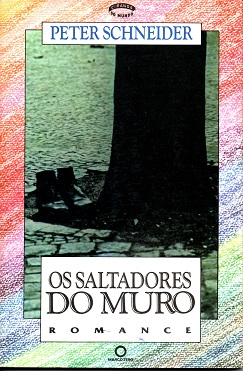 saltadores do muro058 (2015_01_15 01_29_24 UTC)