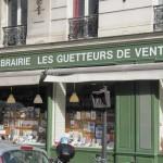 Isabel-Marant-la-librairie-Les-Guetteurs-de-Vent_visuel_galerie2_ab