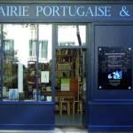 Librairie-portugaise-et-brésilienne-Façade---630x405---©-OTCP-DR_block_media_big