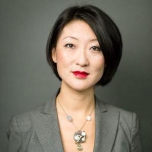 Fleur Pellerin, Ministra da Cultura da França