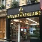 livraria africana em paris