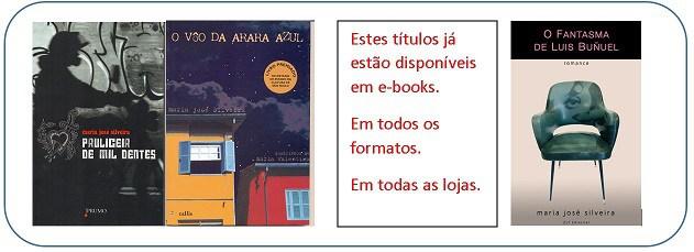 banner-e-books1
