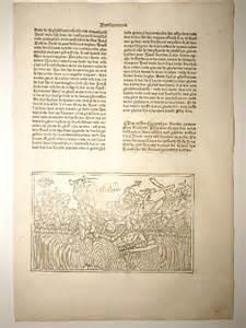 Bíblia em Baixo Alemão